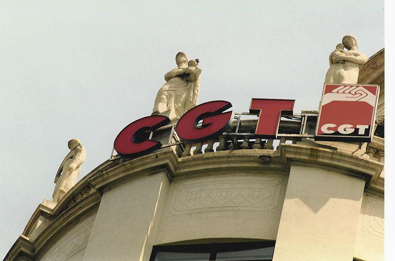 800px-Barcelona_CGT_HQ-1.jpg